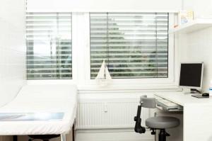 Praxis Hausarzt Neuss Gesundheitsuntersuchung Wunschuntersuchungen