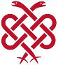 Praxis Shirin-Sokhan